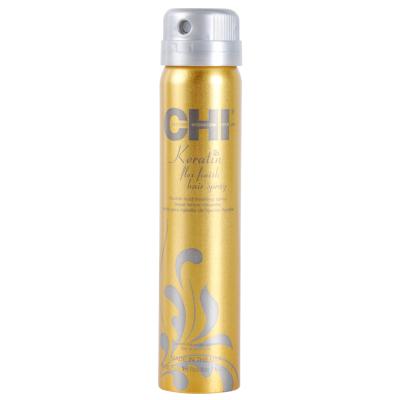 Лак для Волос Гибкой Фиксации CHI Keratin Flexible Hold Hair Spray 74 г