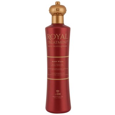 Шелковый Гель для Душа CHI Farouk Royal Treatment Body Wash 355 мл