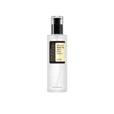 Эссенция с 96% Экстракта Муцина Улитки COSRX Advanced Snail 96 Mucin Power Essence 100 мл