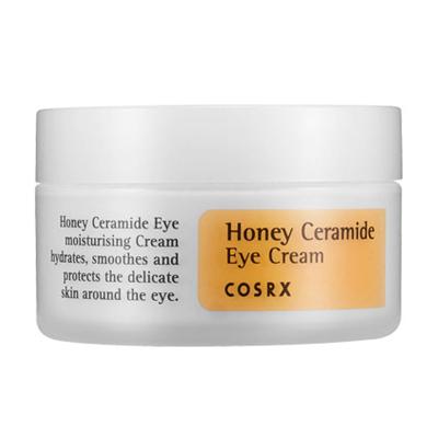 Крем для Кожи Вокруг Глаз COSRX Honey Ceramide Eye Creame 30 мл