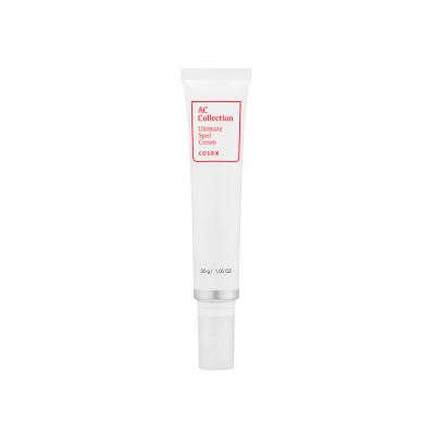 Крем для Проблемной Кожи Лица COSRX AC Collection Ultimate Spot Cream 30 г