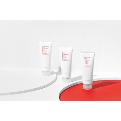 Очищающая Пенка для Проблемной Кожи COSRX AC Collection Calming Foam Cleanser 150 мл