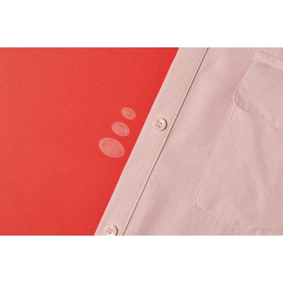 Патчи от Прыщей COSRX AC Collection Acne Patch 26 шт