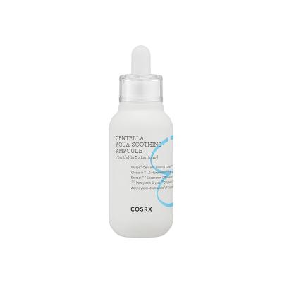 Ампульная Сыворотка с Центеллой COSRX Hydrium Centella Aqua Soothing Ampoule 40 мл