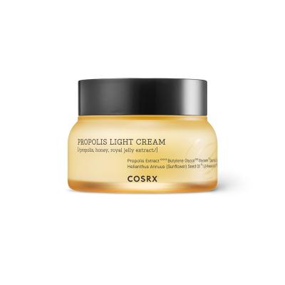 Лёгкий Крем с Экстрактом Прополиса COSRX Propolis Light Cream 65 мл