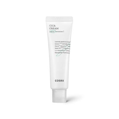 Успокаивающий Крем COSRX Pure Fit Cica Cream 50 мл