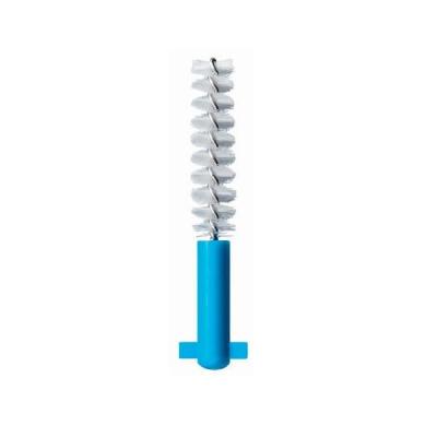 Набор Межзубных Ёршиков Ортодонтических CPS 12 Curaprox Regular, D 1,2 мм 5 шт