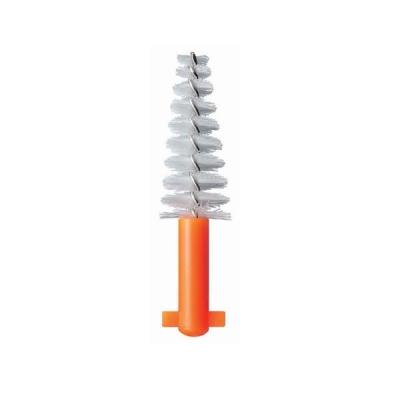 Набор Межзубных Конусных Ёршиков Ортодонтических CPS 14 Curaprox Regular, D 1,4 мм 5 шт