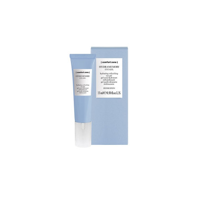 Увлажняющий Крем-Гель для Кожи Вокруг Глаз Comfort Zone Hydramemory Gel Eye 15 мл