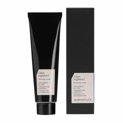 Очищающий Крем для Лица Skin Regimen Cleansing Crem 150 мл