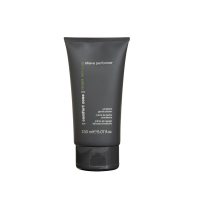 Гель для Бритья Comfort Zone Man Space Shave Performer 150 мл