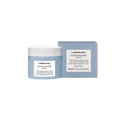 Увлажняющий Крем для Лица Comfort Zone Hydramemory Cream 60 мл
