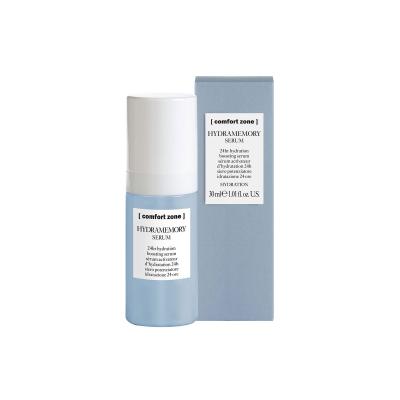 Увлажняющая Сыворотка Comfort Zone Hydramemory Serum 30 мл