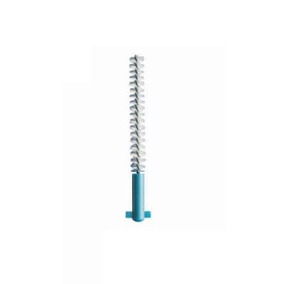 Набор Межзубных Ёршиков для Имплантов CPS 22 Curaprox Strong & Implant, 1,3 мм 5 шт