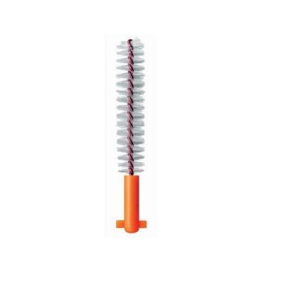 Набор Межзубных Ёршиков для Имплантов CPS 24 Curaprox Strong & Implant, 2,0 мм 5 шт