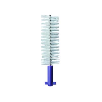Набор Межзубных Ёршиков для Имплантов CPS 28 Curaprox Strong & Implant, 2,0 мм 5 шт