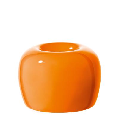 "Подставка под Зубную Щётку ""Оранжевая"" Curaprox Foot Orange"