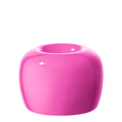 "Подставка под Зубную Щётку ""Розовая"" Curaprox Foot Pink"
