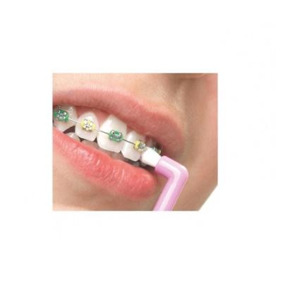 Ортодонтический Набор Curaprox Ortho Kit Retail Version