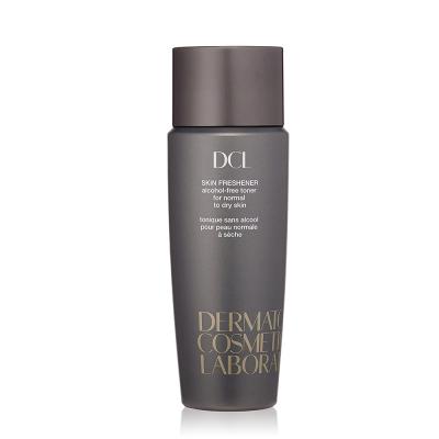 Увлажняющий и Освежающий Тонер для Нормальной и Сухой Кожи DCL Skin Freshener 200 мл