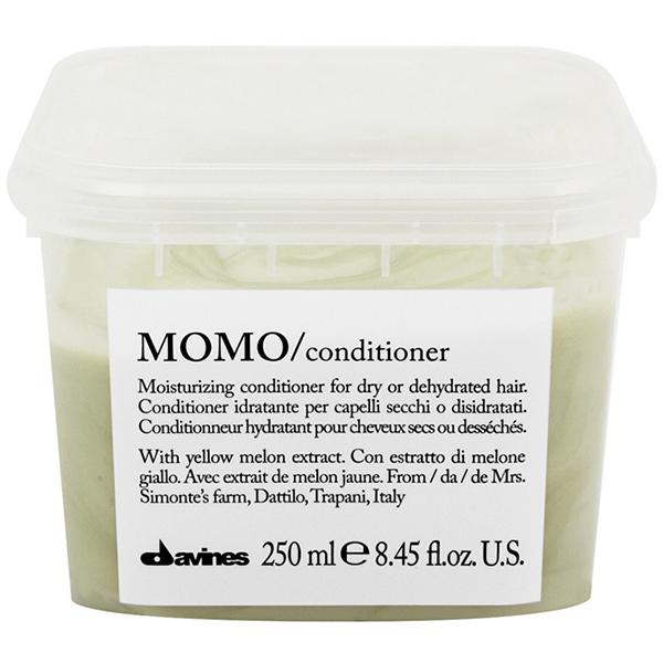 Увлажняющий Кондиционер для Волос Davines MOMO/conditioner 250 мл