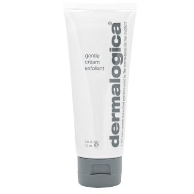 Нежный Крем-Пилинг для Лица Dermalogica Gentle Cream Exfoliant 75 мл