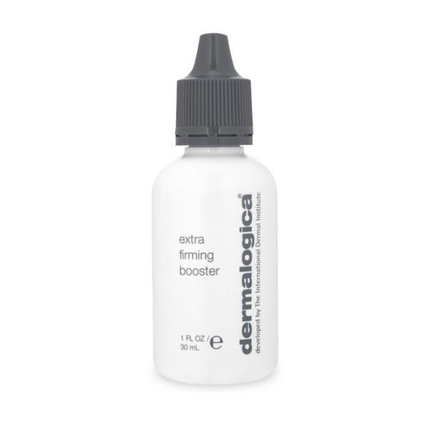 Укрепляющий Бустер для Лица Dermalogica Daily Skin Health Extra firming Booster 30 мл