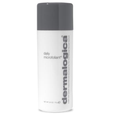 Ежедневный Микрофолиант для Лица Dermalogica Daily Microfoliant 75 г
