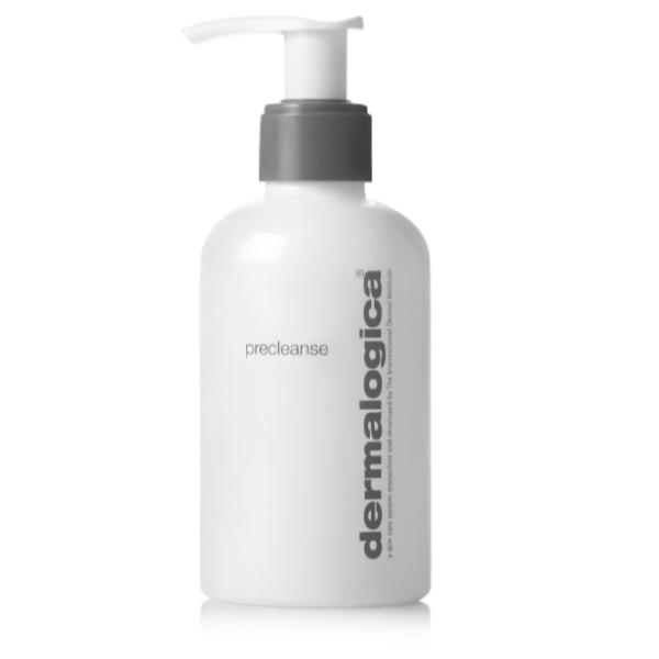 Гидрофильное Масло для Очищения Лица Dermalogica Precleanse 150 мл
