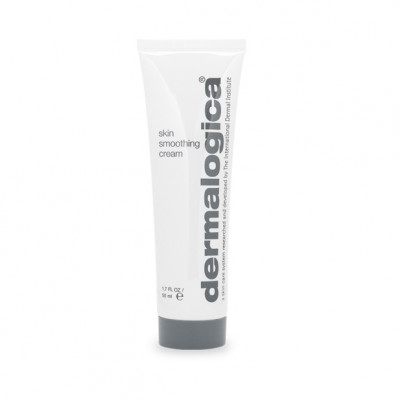Смягчающий Крем Dermalogica Skin Smoothing Cream 50 мл