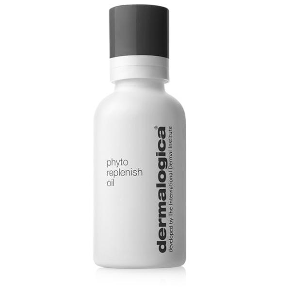 Восстанавливающие Фито-Масло Dermalogica Phyto Replenish Oil 30 мл