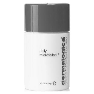 Ежедневный Микрофолиант для Лица Dermalogica Daily Microfoliant (Миниатюра 13 г)