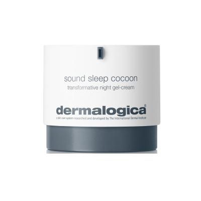 Кокон для Глубокого Сна Dermalogica Sound Sleep Cocoon 50 мл