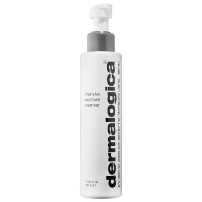 Интенсивный Увлажняющий Очиститель Dermalogica Intensive Moisture Cleanser 150 мл