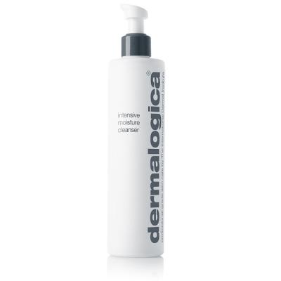Интенсивный Увлажняющий Очиститель Dermalogica Intensive Moisture Cleanser 295 мл