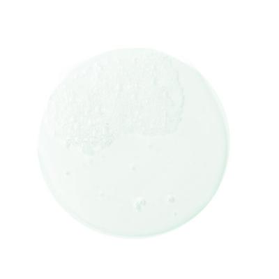 Пенящийся-Гель Очиститель МедиБак для Проблемной Кожи Лица и Шеи Dermalogica MediBac Clearing Skin Wash 500 мл