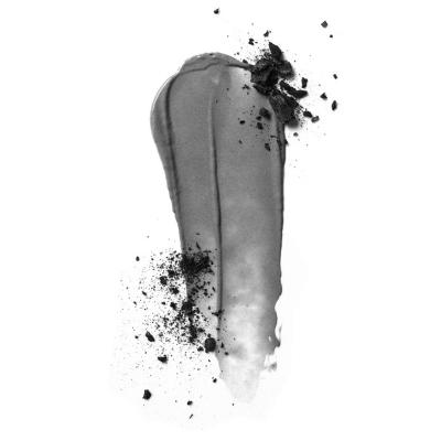 Активный Глиняный Очиститель Dermalogica Active Clay Cleanser 150 мл
