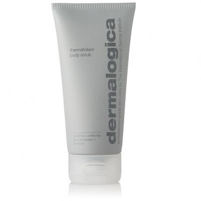 Скраб-Терморфилиант для Тела Dermalogica Thermafoliant Body Scrub 177 мл