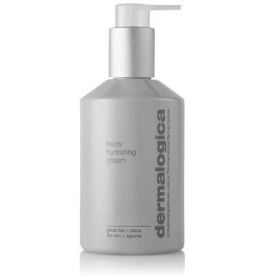 Увлажняющий Крем для Тела Dermalogica Body Hydrating Cream 295 мл