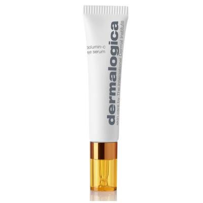 Биолюмин Серум для Глаз с Витамином-C Dermalogica Biolumin-C Eye Serum 15 мл