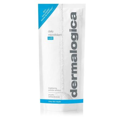 Ежедневный Микрофолиант (Порошок Наполнитель) Dermalogica Daily Microfoliant Refill 74 г