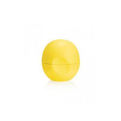 Бальзам для Губ EOS с Ароматом Лимона и Защитой SPF 15 Lemon Drop 7 г