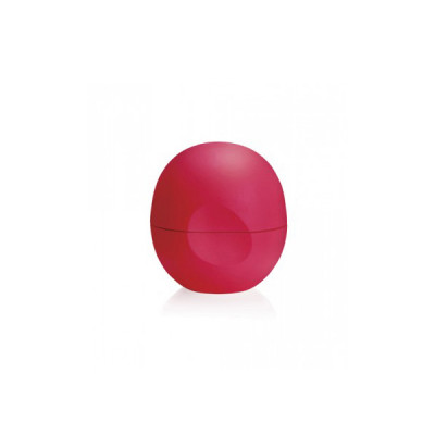 Бальзам для Губ EOS Pomegranate Raspberry «Малина и Гранат» 7 г