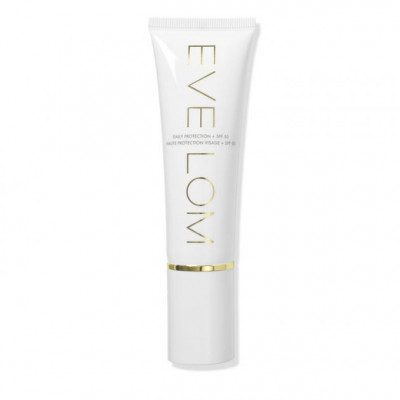 Крем для Лица SPF 50 Eve Lom Daily Protection 50 мл