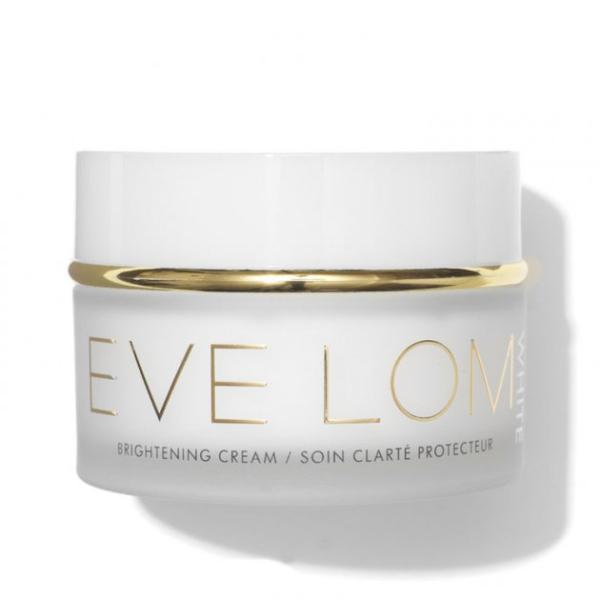 Отбеливающий Крем для Лица Eve Lom White Brightening Cream 50 мл