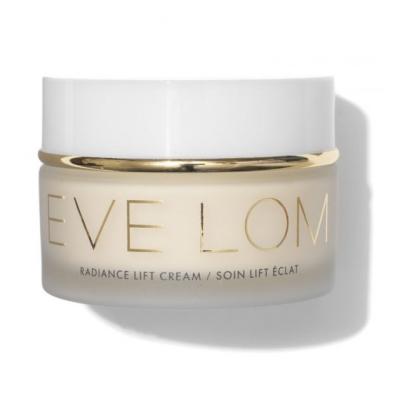 Лифтинг Крем для Лица Eve Lom Radiance Lift Cream 50 мл