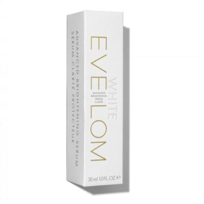 Сыворотка для Лица Отбеливающая Eve Lom White Advanced Brightening Serum 30 мл