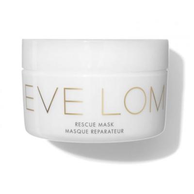 Спасательная Маска для Лица Eve Lom Rescue Mask 100 мл