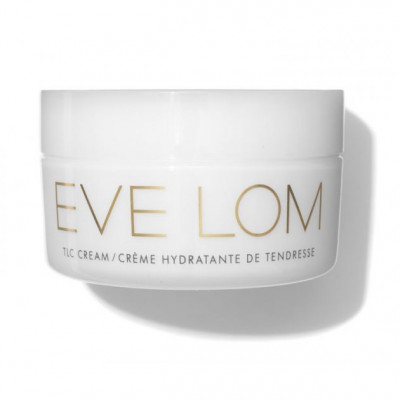 Крем для Лица Eve Lom TLC Cream 50 мл