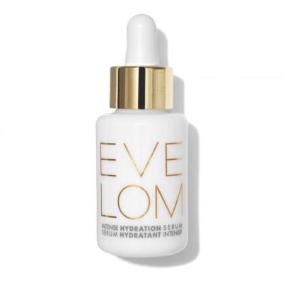 Интенсивно Увлажняющая Сыворотка для Лица Eve Lom Intense Hydration Serum 30 мл